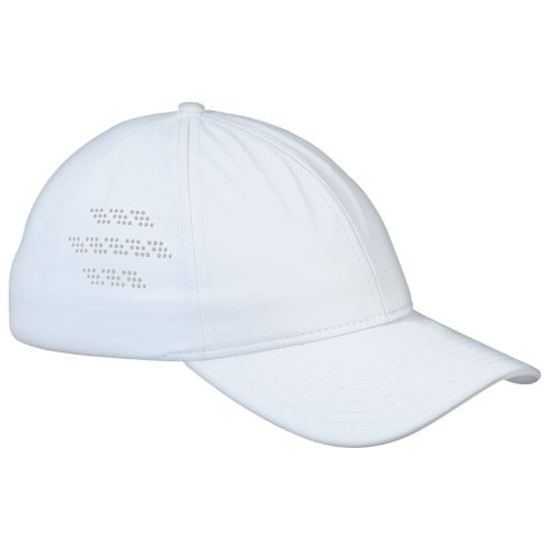 https://res.cloudinary.com/dpprkard7/c_scale,w_500/barron-clothing/ahead-infinity-cap-white.jpg