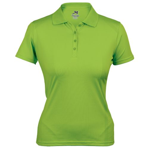 https://res.cloudinary.com/dpprkard7/c_scale,w_500/barron-clothing/ahead-ladies-quantum-golfer-bright green.jpg
