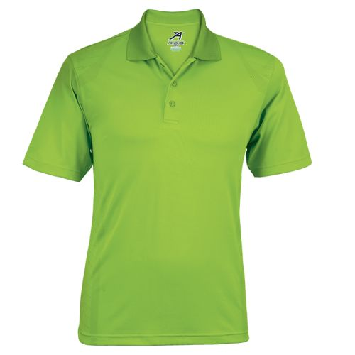 Default image for the Barron Clothing Clothing Ahead Mens Quantum Golfer