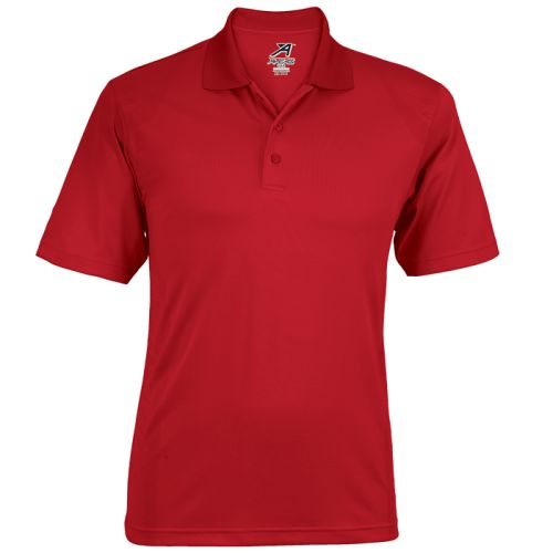 https://res.cloudinary.com/dpprkard7/c_scale,w_500/barron-clothing/ahead-mens-quantum-golfer-poppy red.jpg