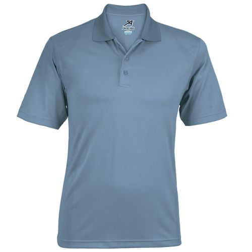 https://res.cloudinary.com/dpprkard7/c_scale,w_500/barron-clothing/ahead-mens-quantum-golfer-smoke blue.jpg
