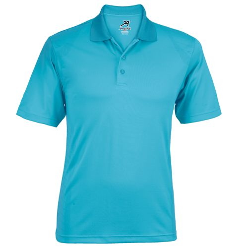 https://res.cloudinary.com/dpprkard7/c_scale,w_500/barron-clothing/ahead-mens-quantum-golfer-vivid blue.jpg