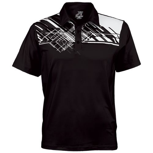 Default image for the Barron Clothing Clothing Ahead Skyfall Golfer