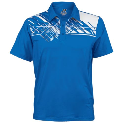 https://res.cloudinary.com/dpprkard7/c_scale,w_500/barron-clothing/ahead-skyfall-golfer-blue.jpg