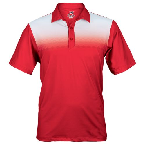 https://res.cloudinary.com/dpprkard7/c_scale,w_500/barron-clothing/ahead-spectrum-golfer-cherry red.jpg