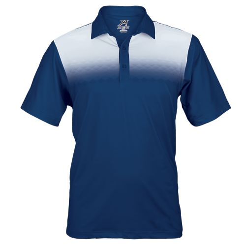 https://res.cloudinary.com/dpprkard7/c_scale,w_500/barron-clothing/ahead-spectrum-golfer-navy.jpg