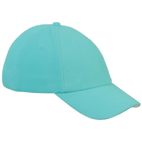 Default image for the Barron Clothing Clothing Ahead Stellar Cap