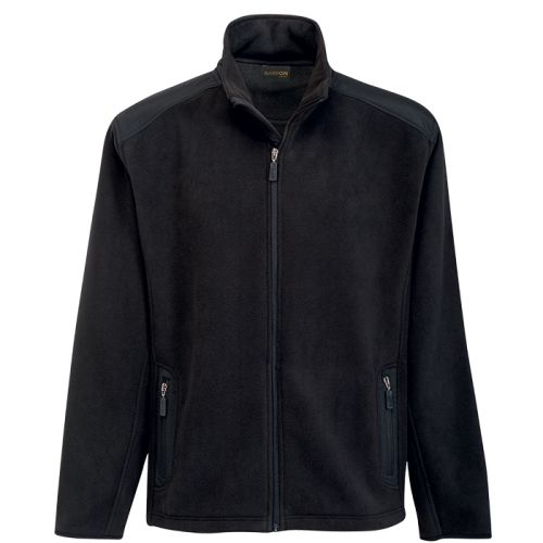 Default image for the Barron Clothing Clothing Apex Fleece