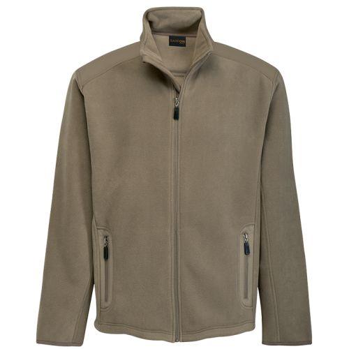 https://res.cloudinary.com/dpprkard7/c_scale,w_500/barron-clothing/apex-fleece-khaki.jpg