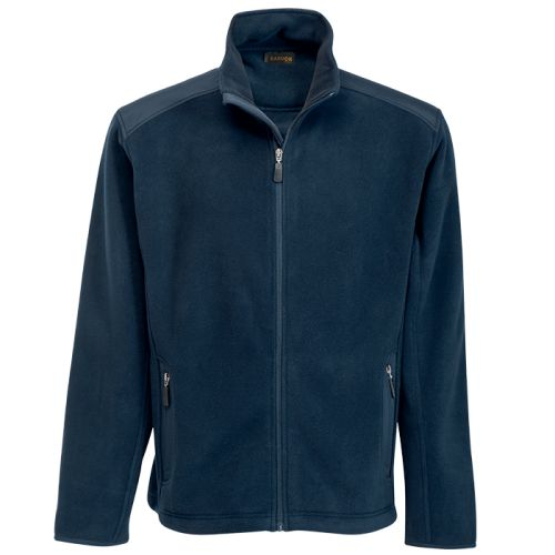 https://res.cloudinary.com/dpprkard7/c_scale,w_500/barron-clothing/apex-fleece-navy.jpg
