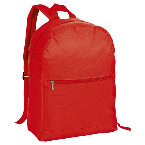 https://res.cloudinary.com/dpprkard7/c_scale,w_500/barron-clothing/arch-design-backpack-with-zippered-front-pocket-red.jpg