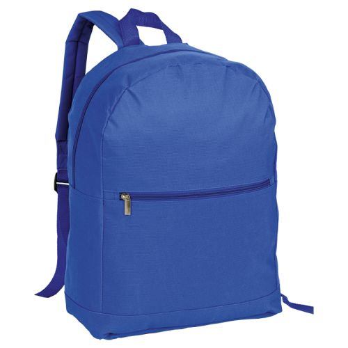 https://res.cloudinary.com/dpprkard7/c_scale,w_500/barron-clothing/arch-design-backpack-with-zippered-front-pocket-royal.jpg