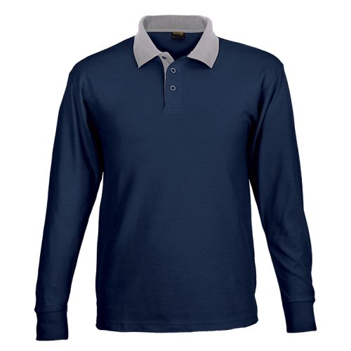 https://res.cloudinary.com/dpprkard7/c_scale,w_500/barron-clothing/archer-long-sleeve-golfer-navy/silver.jpg