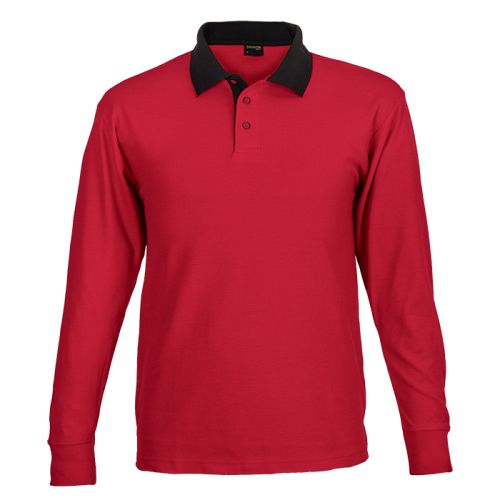 https://res.cloudinary.com/dpprkard7/c_scale,w_500/barron-clothing/archer-long-sleeve-golfer-red/black.jpg