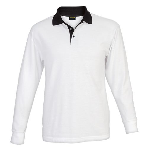 https://res.cloudinary.com/dpprkard7/c_scale,w_500/barron-clothing/archer-long-sleeve-golfer-white/black.jpg