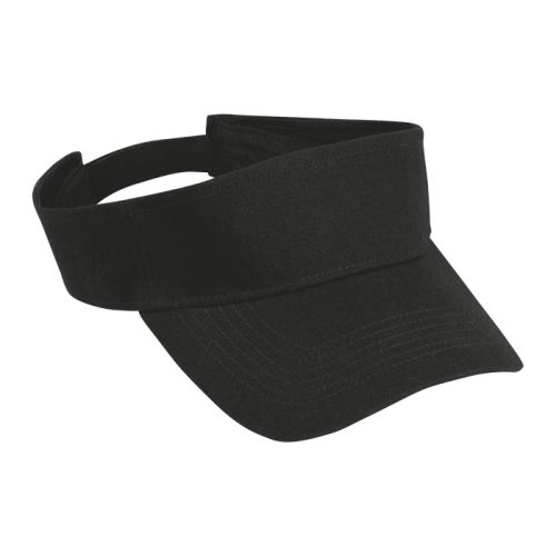 Default image for the Barron Clothing Clothing Arena Visor