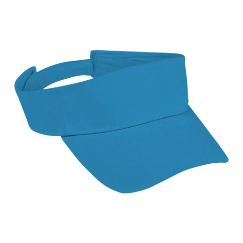 https://res.cloudinary.com/dpprkard7/c_scale,w_500/barron-clothing/arena-visor-blue.jpg