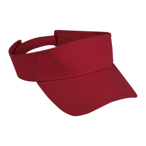 https://res.cloudinary.com/dpprkard7/c_scale,w_500/barron-clothing/arena-visor-red.jpg