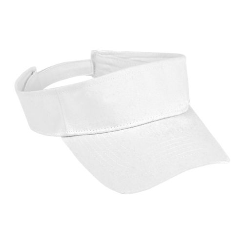 https://res.cloudinary.com/dpprkard7/c_scale,w_500/barron-clothing/arena-visor-white.jpg