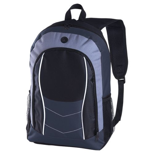https://res.cloudinary.com/dpprkard7/c_scale,w_500/barron-clothing/arrow-design-backpack-with-front-flap-navy.jpg