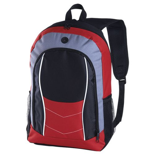 https://res.cloudinary.com/dpprkard7/c_scale,w_500/barron-clothing/arrow-design-backpack-with-front-flap-red.jpg
