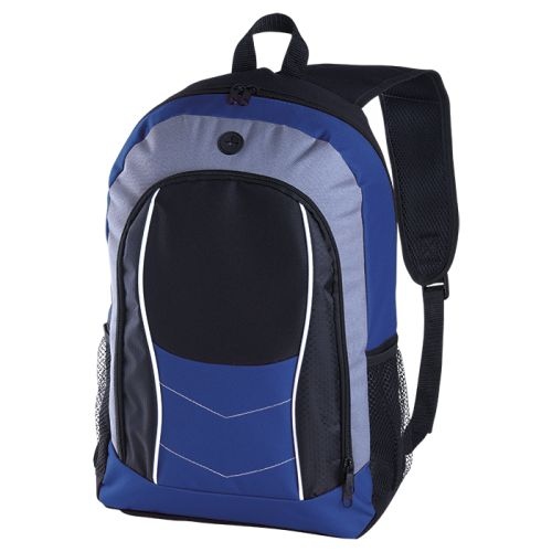 https://res.cloudinary.com/dpprkard7/c_scale,w_500/barron-clothing/arrow-design-backpack-with-front-flap-royal.jpg