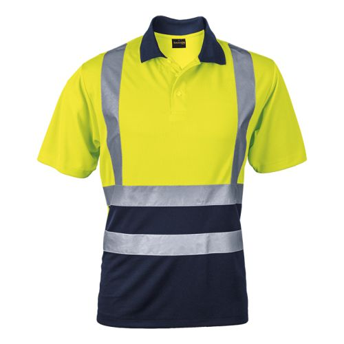 https://res.cloudinary.com/dpprkard7/c_scale,w_500/barron-clothing/aviator-golfer-safety yellow/navy.jpg