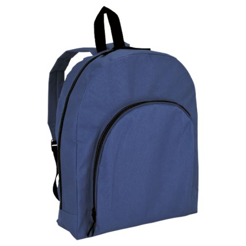 https://res.cloudinary.com/dpprkard7/c_scale,w_500/barron-clothing/backpack-with-arched-front-pocket---600d-navy.jpg