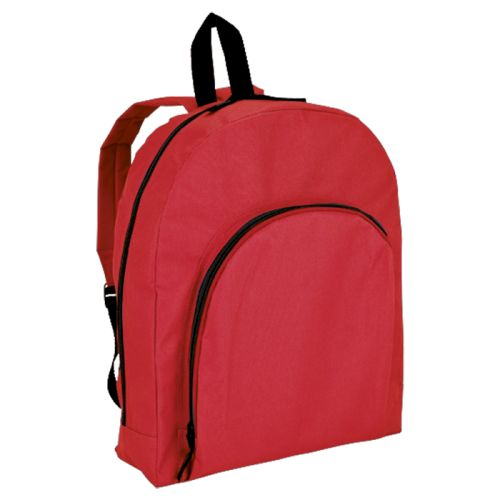 https://res.cloudinary.com/dpprkard7/c_scale,w_500/barron-clothing/backpack-with-arched-front-pocket---600d-red.jpg