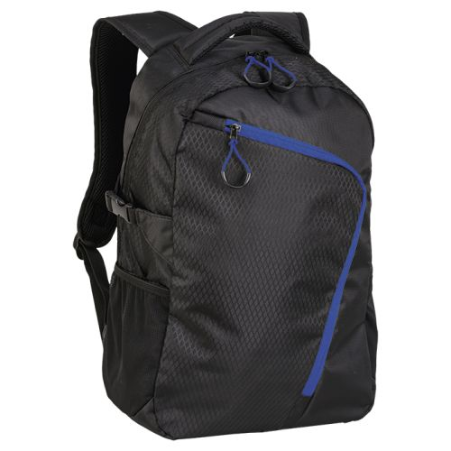 https://res.cloudinary.com/dpprkard7/c_scale,w_500/barron-clothing/backpack-with-curved-contrast-zip-black/royal.jpg