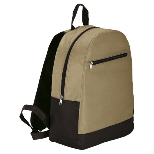 https://res.cloudinary.com/dpprkard7/c_scale,w_500/barron-clothing/backpack-with-front-zip-pocket---non-woven-khaki.jpg