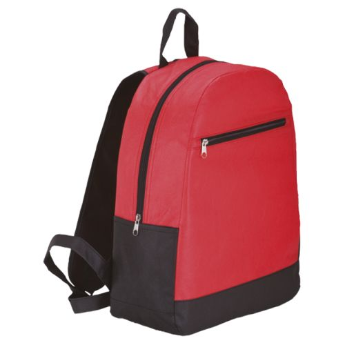 https://res.cloudinary.com/dpprkard7/c_scale,w_500/barron-clothing/backpack-with-front-zip-pocket---non-woven-red.jpg