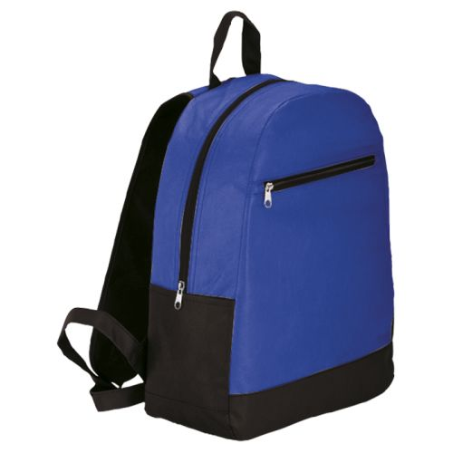 https://res.cloudinary.com/dpprkard7/c_scale,w_500/barron-clothing/backpack-with-front-zip-pocket---non-woven-royal.jpg
