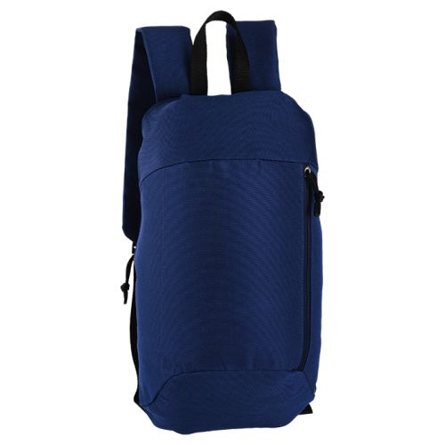 https://res.cloudinary.com/dpprkard7/c_scale,w_500/barron-clothing/backpack-with-side-zip-navy.jpg