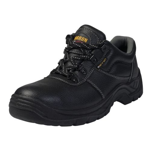 Default image for the Barron Clothing Clothing Barron Armour Safety Shoe