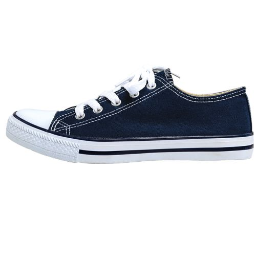 https://res.cloudinary.com/dpprkard7/c_scale,w_500/barron-clothing/barron-canvas-lace-up-shoe-navy/white.jpg