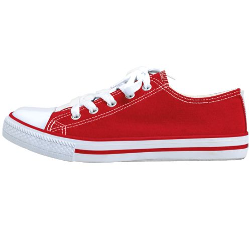https://res.cloudinary.com/dpprkard7/c_scale,w_500/barron-clothing/barron-canvas-lace-up-shoe-red/white.jpg