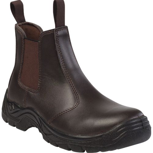 https://res.cloudinary.com/dpprkard7/c_scale,w_500/barron-clothing/barron-chelsea-safety-boot-brown.jpg