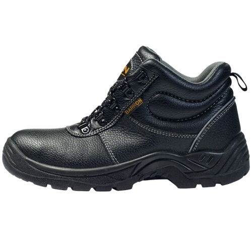 Default image for the Barron Clothing Clothing Barron Defender Safety Boot
