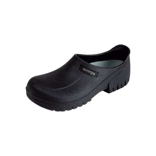 Default image for the Barron Clothing Clothing Barron Loafer Clog