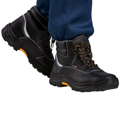 Default image for the Barron Clothing Clothing Barron Optimus Mining Boot