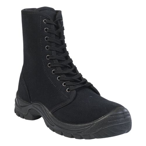 Default image for the Barron Clothing Clothing Barron Protector Boot