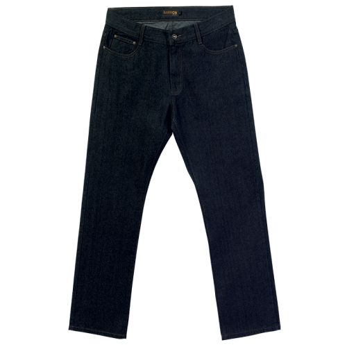 Default image for the Barron Clothing Clothing Barron Work Wear Jean