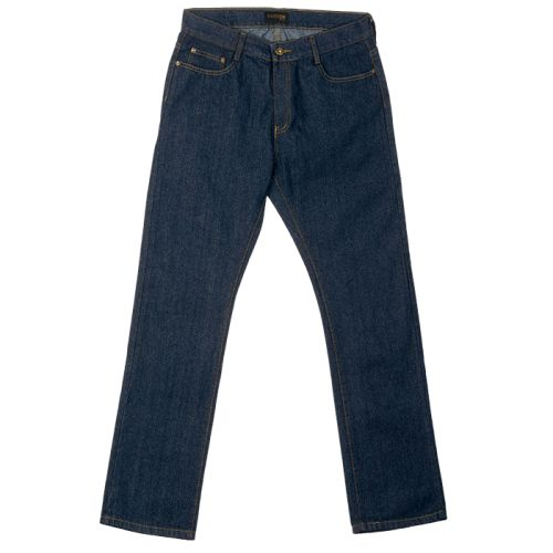 https://res.cloudinary.com/dpprkard7/c_scale,w_500/barron-clothing/barron-work-wear-jean-blue.jpg