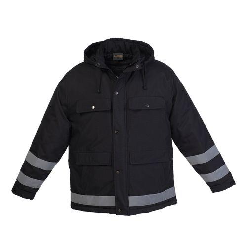 Default image for the Barron Clothing Clothing Beacon Jacket