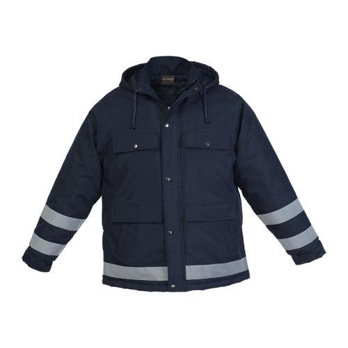 https://res.cloudinary.com/dpprkard7/c_scale,w_500/barron-clothing/beacon-jacket-navy.jpg