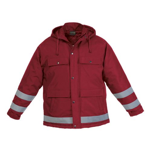 https://res.cloudinary.com/dpprkard7/c_scale,w_500/barron-clothing/beacon-jacket-red.jpg
