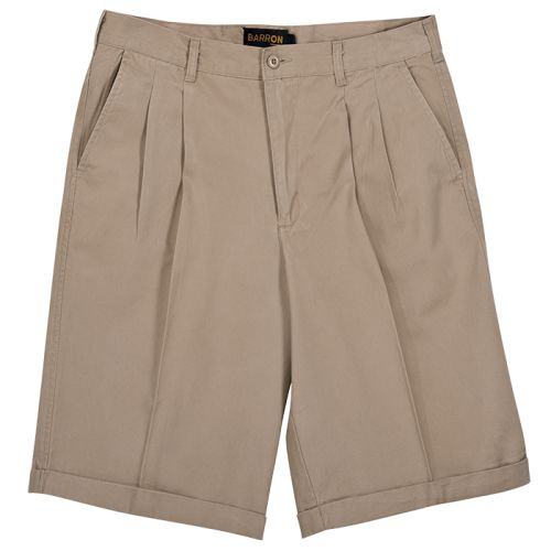 https://res.cloudinary.com/dpprkard7/c_scale,w_500/barron-clothing/bermuda-shorts-khaki.jpg