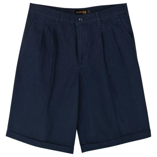 https://res.cloudinary.com/dpprkard7/c_scale,w_500/barron-clothing/bermuda-shorts-navy.jpg