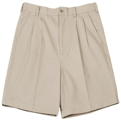 https://res.cloudinary.com/dpprkard7/c_scale,w_500/barron-clothing/bermuda-shorts-stone.jpg